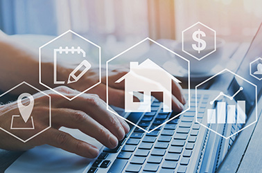 LE CROWDFUNDING IMMOBILIER